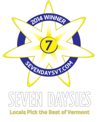 Winnerlogos-daysies14_3